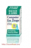 thuoc-computer-eye-15ml.jpg