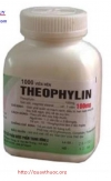 thuoc-theophylin-100mg.jpg