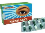 Sáng Mắt Traphaco